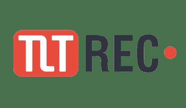 TLTRec   Сеть звукозаписывающих студий